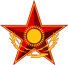 Ministry of Defense of the Republic of Kazakhstan